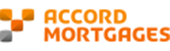 Accord Mortgages logo