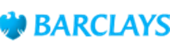 Barclays Mortgage logo