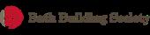 Bath BS logo