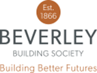 Beverley BS logo