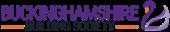 Buckinghamshire BS logo