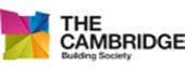Cambridge BS logo