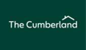 Cumberland BS logo