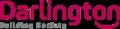 Darlington BS logo