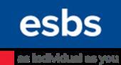 Earl Shilton BS logo