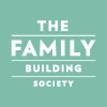 Family Building Society logo