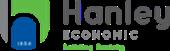 Hanley Economic BS logo