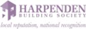 Harpenden BS logo