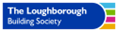 Loughborough BS logo