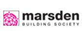 Marsden BS logo