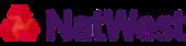 NatWest Int Sols logo