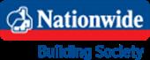 Nationwide BS logo