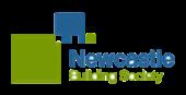 Newcastle BS logo