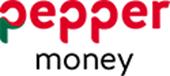 Pepper Money logo