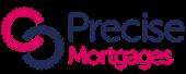 Precise Mortgages logo