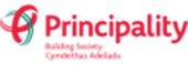 Principality BS logo