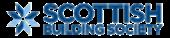 Scottish BS logo