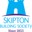Skipton BS logo