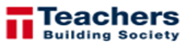 Teachers BS logo