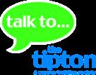 Tipton & Coseley BS logo