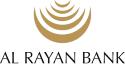 Al Rayan Bank Logo