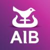 Allied Irish Bank (GB) Logo