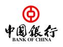 Bank of China (UK) Logo
