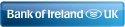 Bank of Ireland UK Logo