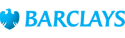 Barclays Bank UK Logo