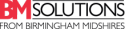 Birmingham Midshires Solutions Logo