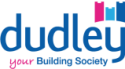 Dudley BS Logo