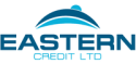Eastern Credit Ltd Logo