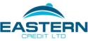 Eastern Credit Ltd Logo