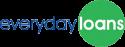 Everyday Loans Logo
