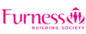 Furness BS Logo