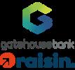 Gatehouse Bank Logo