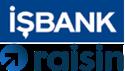 Isbank Logo