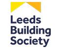 Leeds BS Logo