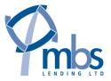 MBS Lending Ltd Logo
