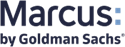 Marcus by Goldman Sachs® Logo