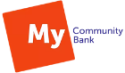 My Community Bank Logo