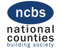 National Counties BS Logo