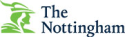 Nottingham BS Logo