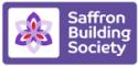 Saffron BS Logo