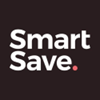 SmartSave Logo