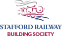 Stafford Railway BS Logo