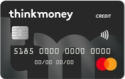 Think Money Limited Logo