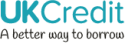 UK Credit Limited Logo