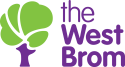 West Brom BS Logo