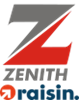 Zenith Bank (UK) Ltd Logo